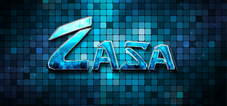 Zasa - An AI Story