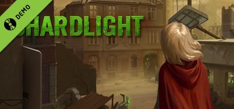 Shardlight Demo