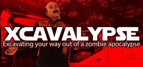 XCavalypse