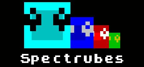 Spectrubes