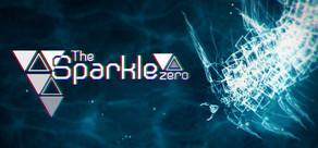 Sparkle ZERO cover art