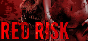 Red Risk cover art