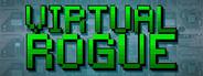 Virtual Rogue