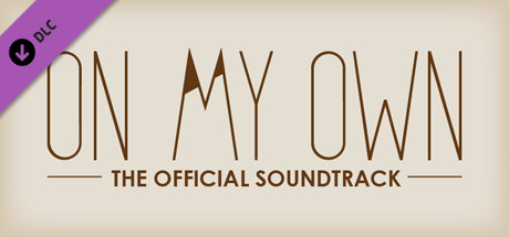 On My Own - Soundtrack