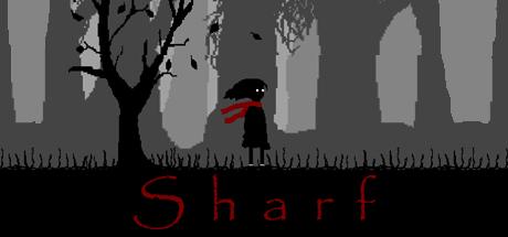 Sharf