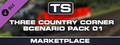 TS Marketplace: Three Country Corner Scenario Pack 01-dlc