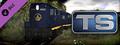 Train Simulator: B&O Kingwood Branch: Tunnelton - Kingwood Route Add-On-dlc