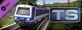 Train Simulator: ÖBB 4020 EMU Add-On