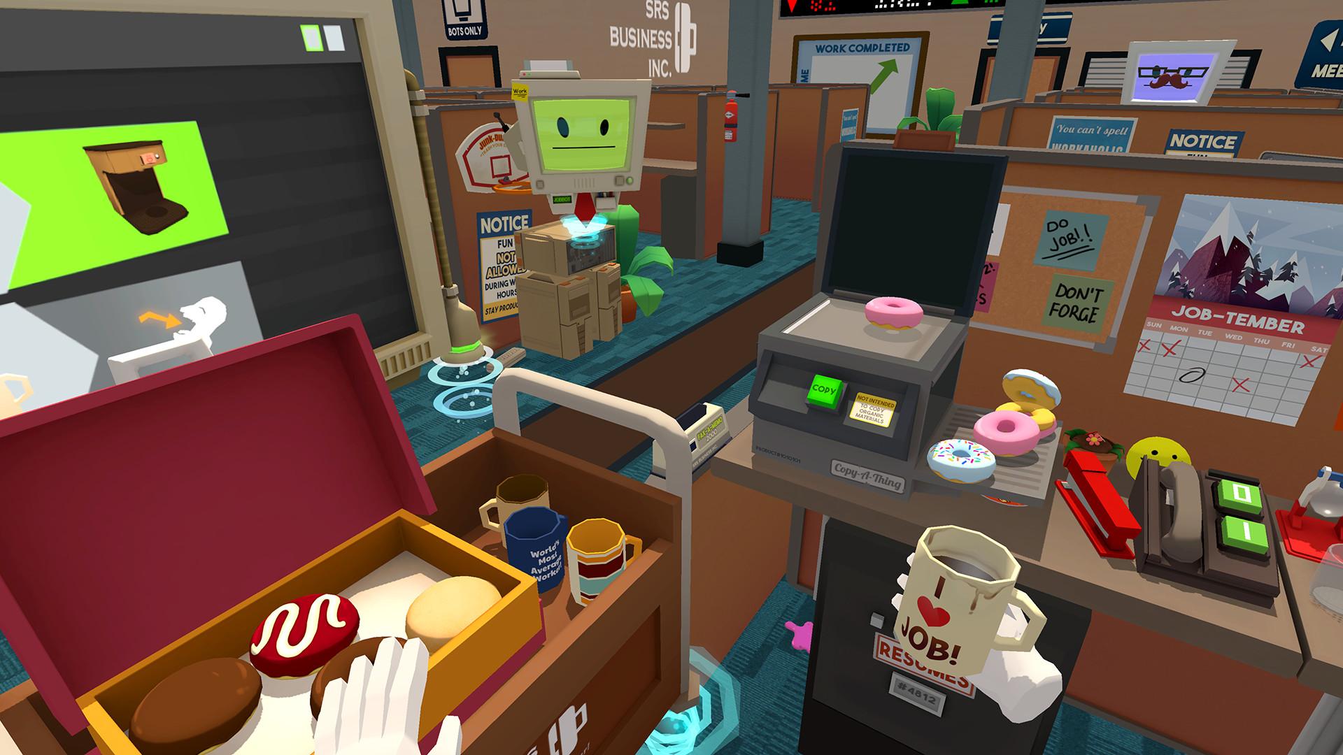 Free online virtual hookup simulation games