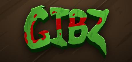 Teaser image for GIBZ