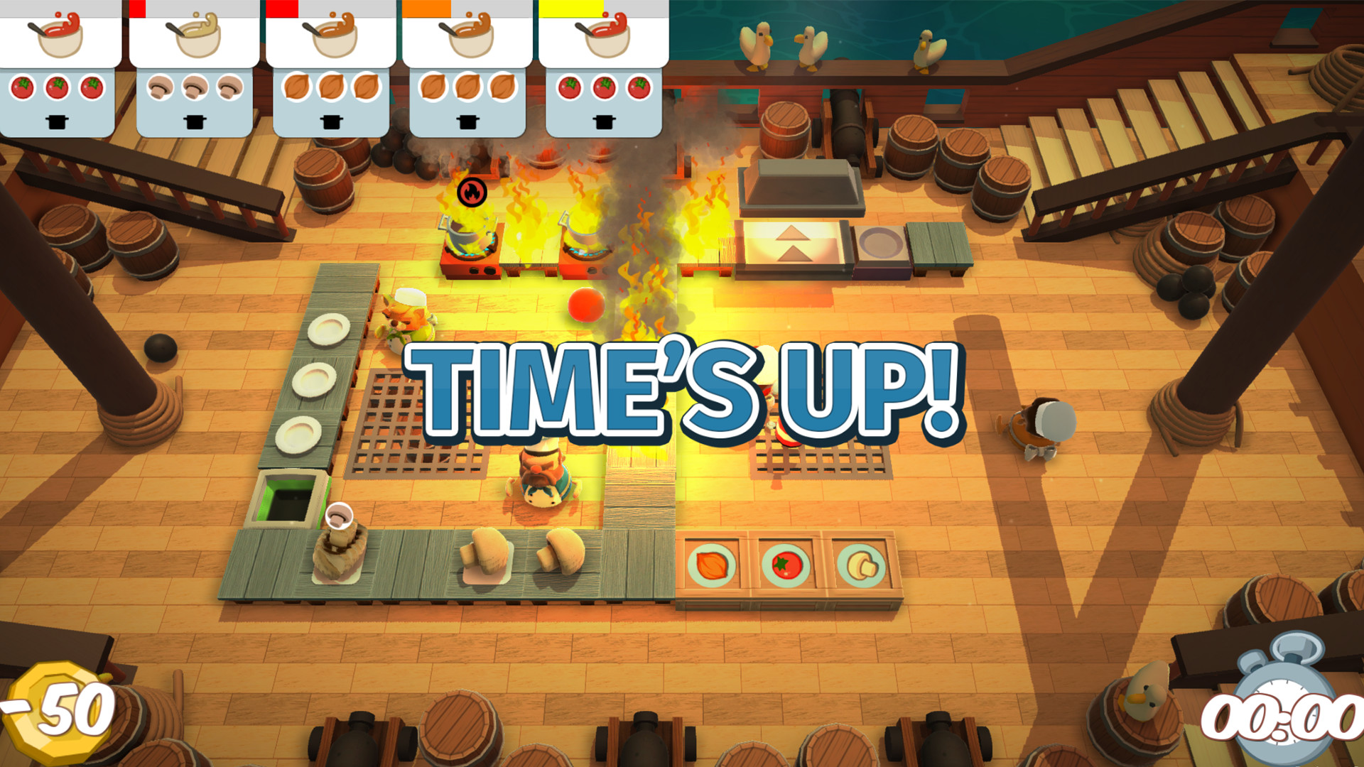 cooking games offline free download for pc