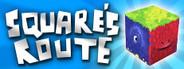 Square's Route