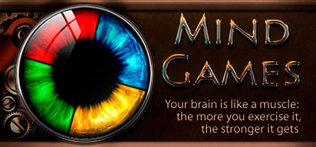 header - Il potere curativo dei videogiochi: parliamone meglio e parliamone ancora
