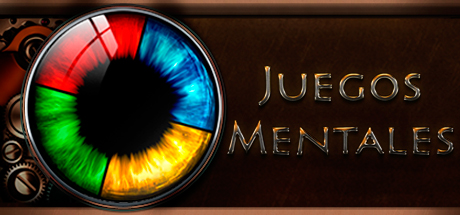 Mind Games En Steam
