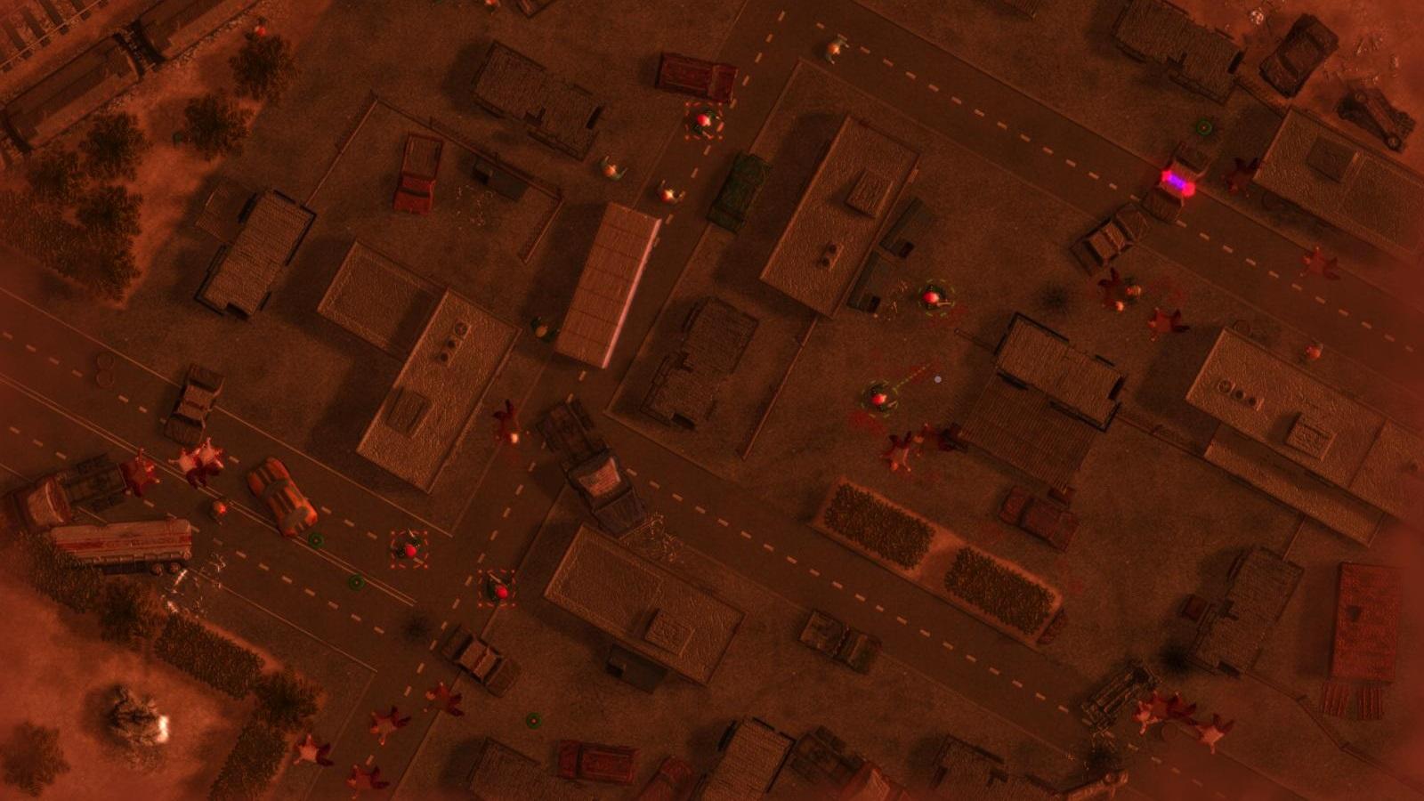 com.steam.448630-screenshot