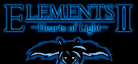 Elements II: Hearts of Light