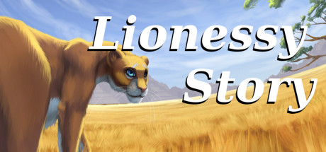 Teaser image for Lionessy Story