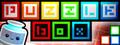 Puzzle Box Screenshot Gameplay