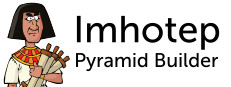 Imhotep Software