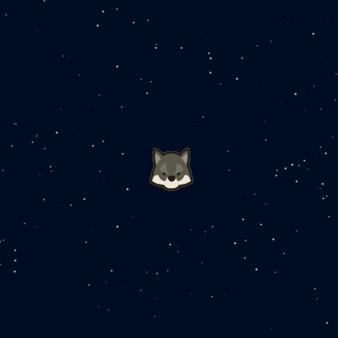 Скриншот из ASMR Universe