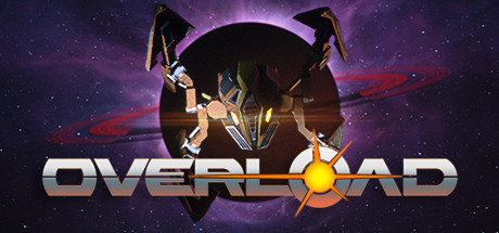 Overload - Level Editor is available