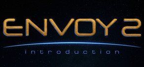 Envoy 2 cover art