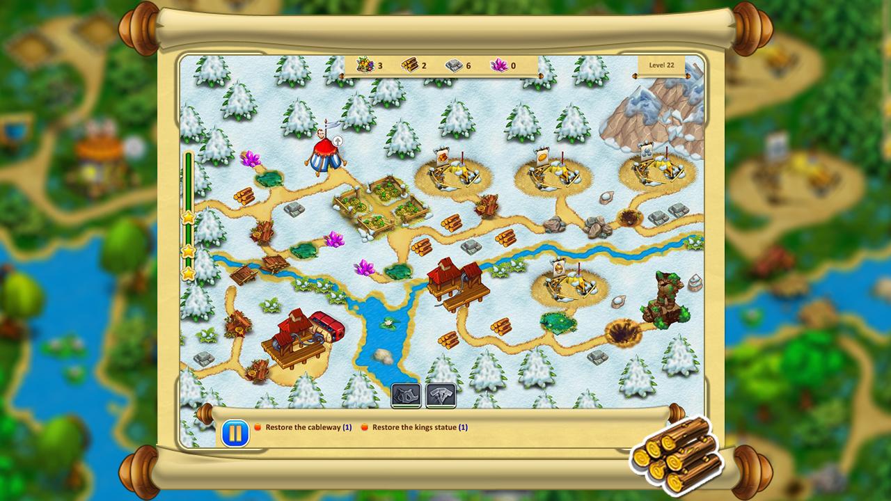 com.steam.449170-screenshot
