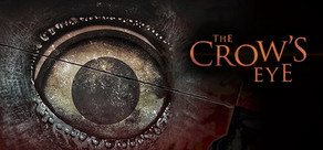 The Crow's Eye cover art
