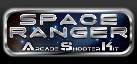 Space Ranger ASK on Steam