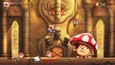 Monster Boy and the Cursed Kingdom picture10