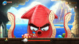 Monster Boy and the Cursed Kingdom picture7