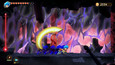 Monster Boy and the Cursed Kingdom picture11