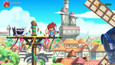 Monster Boy and the Cursed Kingdom picture12