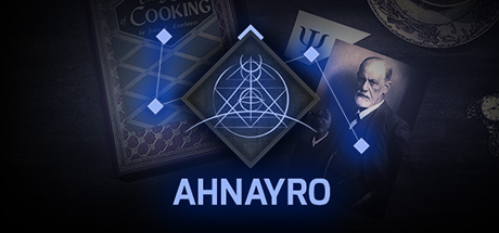 https://steamcdn-a.akamaihd.net/steam/apps/449730/header.jpg