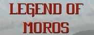 Legend of Moros
