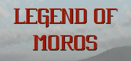 Legend of Moros
