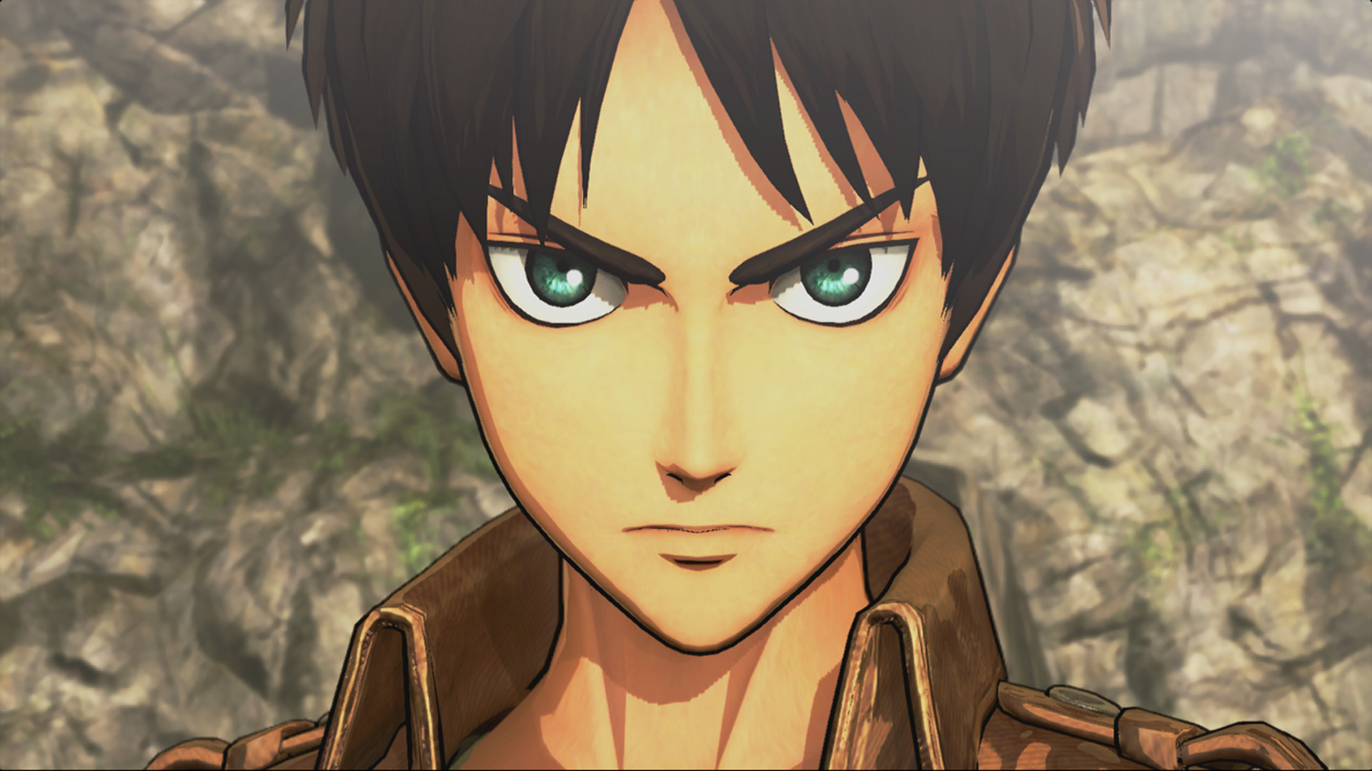 download attack on titan wings of freedom-codex plaza prophet multiplayer addon full version multi language free for pc
