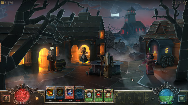 Download Book of Demons Free download