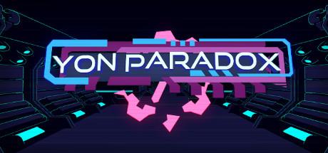 Game Banner Yon Paradox