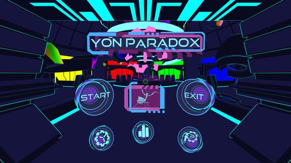 Yon Paradox 6