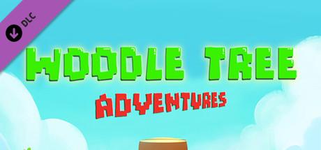 Woodle Tree Adventures - Soundtrack