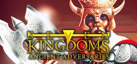 Seven Kingdoms: Ancient Adversaries