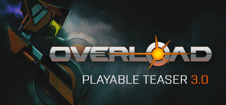 Overload Playable Teaser