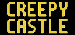 Creepy Castle cover art