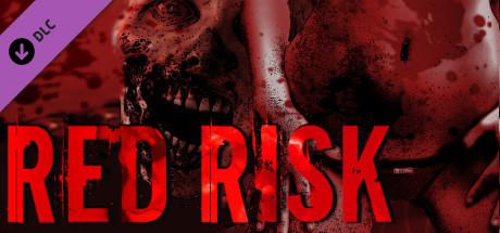View Red Risk (Soundtrack) on IsThereAnyDeal