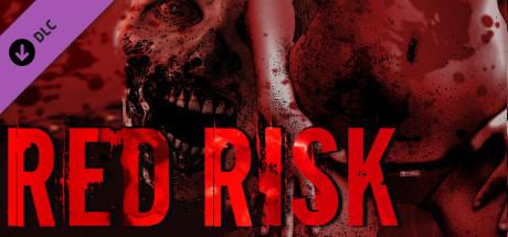 Red Risk (Soundtrack)