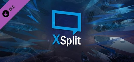 XSplit Premium
