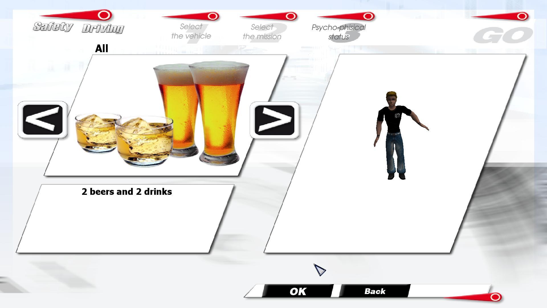 com.steam.450590-screenshot