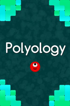 Polyology poster image on Steam Backlog