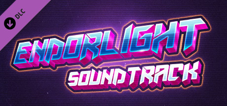 Endorlight - Soundtrack